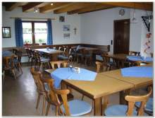 Gaststätte 1