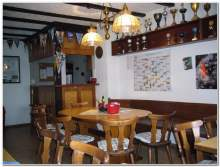 Gaststätte 2