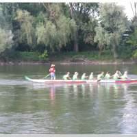 Drachenboot 2016 560